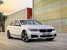 Poza 22 BMW Seria 6 GT
