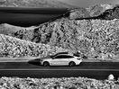Poza 41 BMW Seria 6 GT