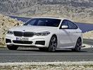 Poza 14 BMW Seria 6 GT