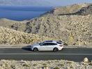 Poza 18 BMW Seria 6 GT
