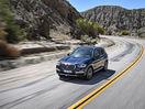 Poza 36 BMW X3
