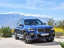 Poza 6 BMW X3