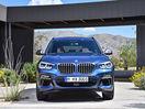 Poza 2 BMW X3