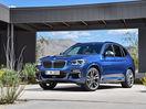 Poza 3 BMW X3