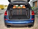 Poza 65 BMW X3