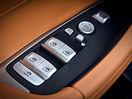 Poza 74 BMW X3