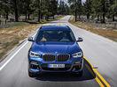 Poza 20 BMW X3