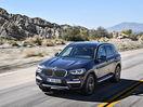 Poza 28 BMW X3