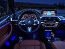 Poza 62 BMW X3