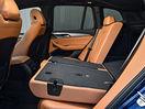 Poza 72 BMW X3