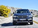 Poza 31 BMW X3