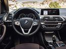 Poza 64 BMW X3