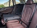 Poza 89 BMW X3