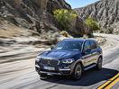 Poza 29 BMW X3