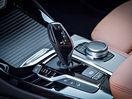 Poza 77 BMW X3