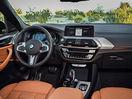 Poza 58 BMW X3