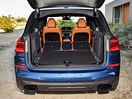 Poza 69 BMW X3