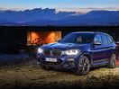 Poza 14 BMW X3