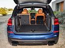 Poza 68 BMW X3