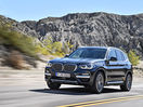 Poza 24 BMW X3