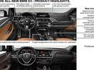 Poza 114 BMW X3