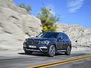 Poza 25 BMW X3