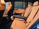 Poza 71 BMW X3