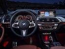 Poza 60 BMW X3