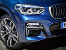 Poza 48 BMW X3