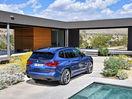 Poza 13 BMW X3