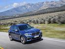 Poza 17 BMW X3