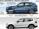 Poza 118 BMW X3