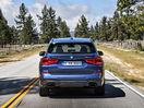 Poza 47 BMW X3