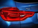 Poza 51 BMW X3
