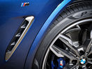 Poza 50 BMW X3