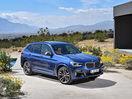 Poza 9 BMW X3