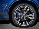 Poza 49 BMW X3