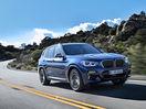 Poza 39 BMW X3