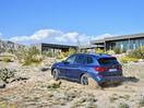 Poza 8 BMW X3
