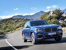 Poza 38 BMW X3
