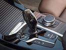 Poza 83 BMW X3