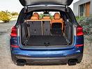 Poza 67 BMW X3