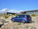 Poza 7 BMW X3