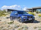 Poza 12 BMW X3