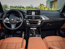 Poza 57 BMW X3