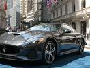Poza 34 Maserati GranTurismo Sport facelift