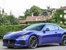 Poza 3 Maserati GranTurismo Sport facelift