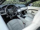 Poza 25 Maserati GranTurismo Sport facelift