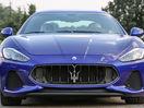 Poza 6 Maserati GranTurismo Sport facelift