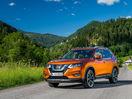 Poze Nissan X-Trail facelift
